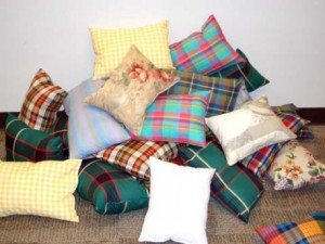 Cough Pillows2-2008